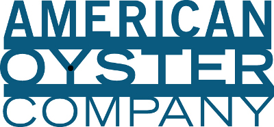 American Oyster Company
